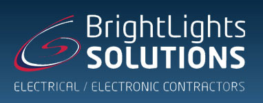 Electricians in Surrey |Brightlights | Call 07855 817 295